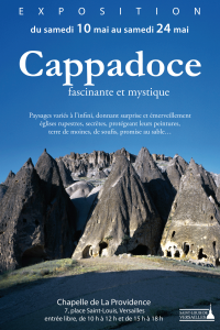 Cappadoce_exposition