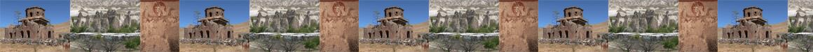 Les Amis de la Cappadoce