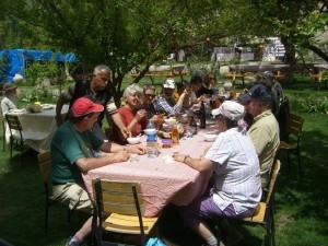 Soğanlı_Restaurant